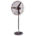 airfresh-ventilator