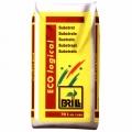 BRILL BIO eco logical Herb Mix supstrat