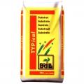 brill Typical 6 supstrat