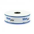 sab blue plus cijevi za navodnjavanje kap po kap