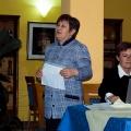 Edukacija o povrć‡u tvrtke Pšeno d.o.o. Judita Gerber i Ruža Skenderović Poljoprivredna savjetodavna služba