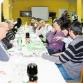 Pšeno, AgroChem MAKS, Haifa chemicals,Sjeme-Enza Zaden Sjeme-Takii sortiment za 2013. oprašivanje bumbarima, john deere navodnjavanje