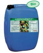 Fomet organsko gnojivo aminosprint 8