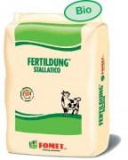 Fomet organsko gnojivo fertildung