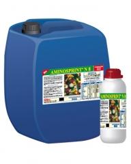 Fomet organsko gnojivo aminosprint n8