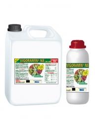 Fomet organsko gnojivo vigoramin