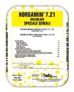 Fomet organsko gnojivo horgamin 721