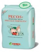 Fomet organsko gnojivo pecos