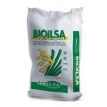 bioilsa-777
