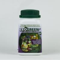 zeogreen tekuć‡e gnojivo