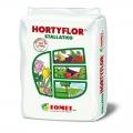fomet hortyflor gnojivo