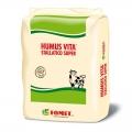 fomet humus vita gnojivo