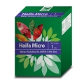 haifa_micro_zn_edta