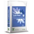 haifa_poly-feed-drip-20-20-20