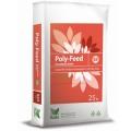haifa_poly-feed-gg-15-0-0265cao
