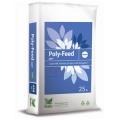 haifa_poly-feed-drip-16-8-322mgo
