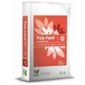 haifa_poly-feed-gg-9-12-363mgo