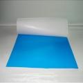 ljepljive ploče protiv insekata plava