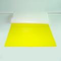 ljepljive ploče protiv insekata žuta