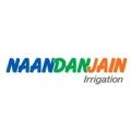 naandanjain-logo