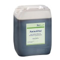 biofa aminovital