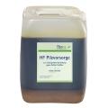 biofa HF pilzvorsorge