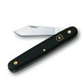 Nož za cijepljenje