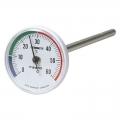 Termometar bimetalni