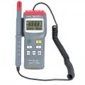 Termometar i higrometar digitalni džepni