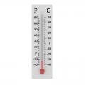 Termometar živin