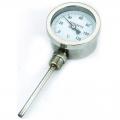 Termometar za tlo