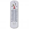 termometar živin min max