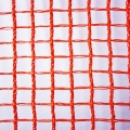mreža protiv tuče protugradna mreža