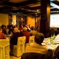 Edukacija o povrću. Pšeno d.o.o. i Syngenta restoran Citadelaa