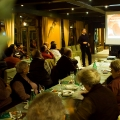 Edukacija o povrću. Pšeno d.o.o. i Syngenta restoran Citadela