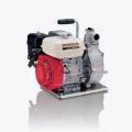 pumpa za vodu navodnjavanje honda wh 15