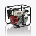 pumpa za vodu navodnjavanje honda wb 20