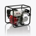 pumpa za vodu navodnjavanje honda wb 30