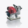 pumpa za vodu navodnjavanje honda wx 10