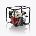 pumpa za vodu navodnjavanje honda wx 12