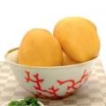 sjemenski krumpir VIVIANA