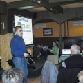Edukacija o povrtlarstvu syngenta&pšeno
