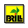 logo brill