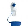 aquaspy senzor vlaznosti tla
