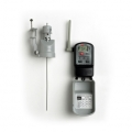 toro senzor za kisu twrs-1-bezicni