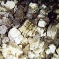 vermikulit srednja struktura 3-5mm