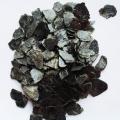 vermikulit velika struktura 5-10mm