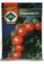 rajčica cherrola f1 zki