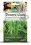 limunska trava sjeme sementi dotto1