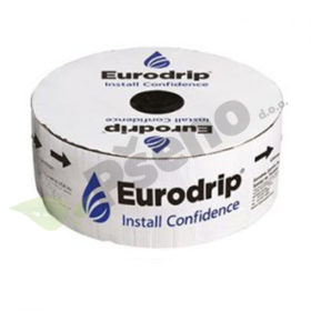 EURODRIP - Pšeno